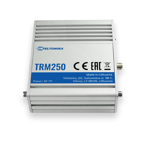 TRM250000000