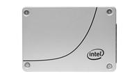 SSDSC2KG480G801